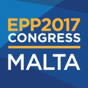 EPP Congress 2017, Malta 1