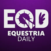 Equestria Daily - Pony News