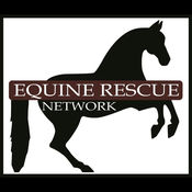 Equine Rescue Network 1