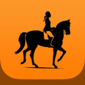 EquitaNews : Toute l'actualité de l'Equitation 1.1