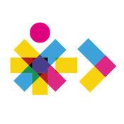 ER Expo 2015 1