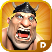Era Of War: Clash of epic clan 2.6