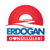Erdoğan Gönüllüleri 2.1.3