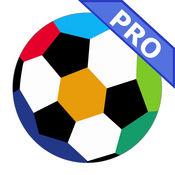Eredivisie Pro 3