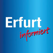 Erfurt informiert 1.8