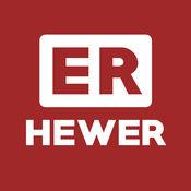 ErHewer 9.1.1