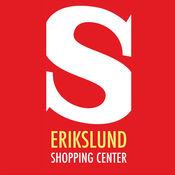 Erikslund Shopping 1.7