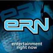 ERN LIVE 6.41.0
