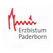 Erzbistum Paderborn App 1.1