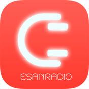 Esanradio