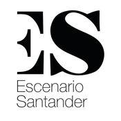 Escenario Santander 1.0.0