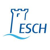 Esch 6.0.4