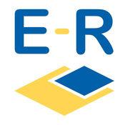 Esdégé-Reigersdaal 1.1