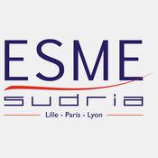 ESME Sudria 2.8