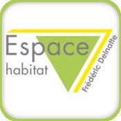 Espace habitat 1