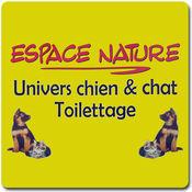 Espace Nature 1.1