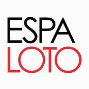 Espaloto – Jugar Loterías 2.3