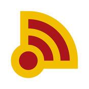 España Noticias 1.4