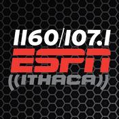ESPN - Ithaca 5.54.7