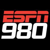 ESPN 980 3.6.1