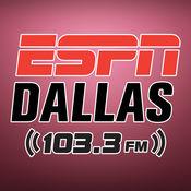 ESPN Dallas Radio 5.2.4