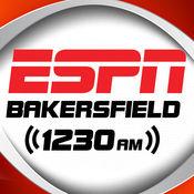 ESPN SPORTS BAKERSFIELD 5.2.4