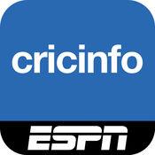ESPNcricinfo Cricket 4.7.1
