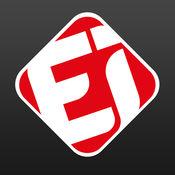 Esporte Interativo 2.1.8