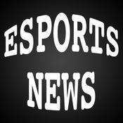 Esports News 1.0.1