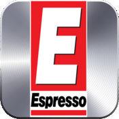 EspressoNews