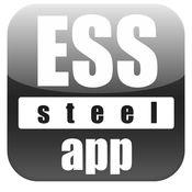 ESS steel App 1.2