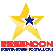 Essendon Doutta Stars Football Club
