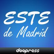 Este de Madrid - Doopress 2.1