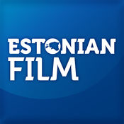 Estonian Film 2
