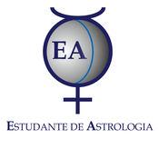 Estudante de Astrologia 1