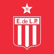 Estudiantes de La Plata 1.4.0