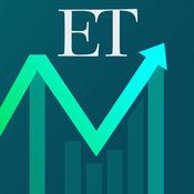 ET Markets 1.9.5