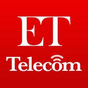 ET Telecom  1.5.0