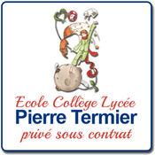 Etablissement Pierre Termier 1.1