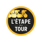 Etape du Tour 1.3.0