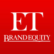 ETBrandEquity by The Economic Times