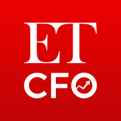 ETCFO: Finance news by the Economic Times 1.2.0