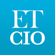 ETCIO by The Economic Times 1.3.0