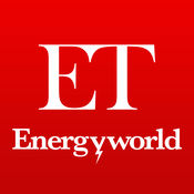 ETEnergyWorld from the Economic Times 1.3.0