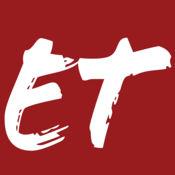 ETFinalScore.com 1.8.1