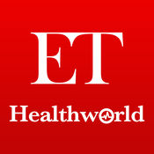 ETHealthWorld from the Economic Times 1.3.0