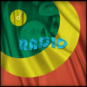Ethiopian Radio LIve - Internet Stream Player 3