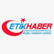 EtikHaber 4.6.0