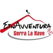 EtnAvventura 1.0.3