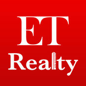 ETRealty - Real estate news by The Economic Times 1.3.